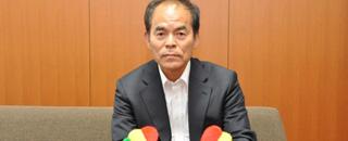 ノーベル物理学賞受賞 中村修二氏がメールマガジンを開始